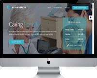 Clinica 03 | Saúde
