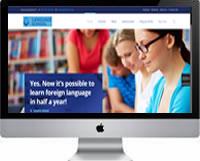 Modelos | Criação de Sites Para Escola de Idiomas
