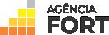Agencia Fort | Modelos de sites para criação