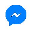 Messenger Icone
