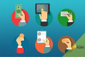 Pagamento dos Profissionais | 10ª Reflexão de Links Patrocinados (Google Adwords)