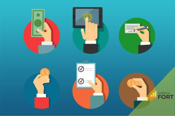 Pagamento dos Profissionais   10ª Reflexão de Links Patrocinados (Google Adwords)