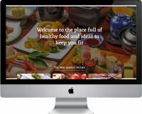 RT 10 | Criação de Sites Para Restaurantes Diet