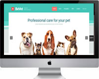 Clínica Veterinária 02 | Pronto Socorro Pet