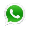 Whatsapp Icone