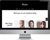 Agência de Moda 04 | Blog