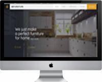 Modelos | Criação de Sites Para Imobiliária 02
