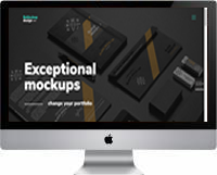 Modelos | Criação de Sites Para Web Design 05