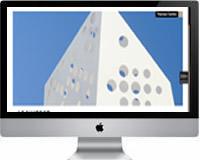 Modelos | Criação de Sites Para Arquiteto 08