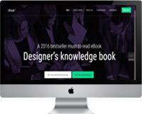Modelos | Criação de Sites Para Web Design 08