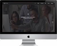 Modelos | Criação de Sites Para Web Design 09