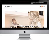 Modelos | Criação de Sites Para Loja de Produtos Variados