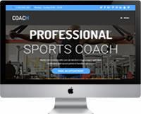 Modelos | Criação de Sites Para Esportes