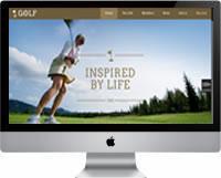 Esporte 07 | Golf