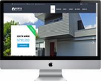 Modelos | Criação de Sites Para Imobiliária 03