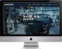 Mecânica 03 | Fabrica de Peças