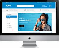 Lojas de Produtos Variados 06 | E-commerce Avançado