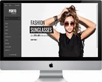 Modelos | Criação de Sites Para Loja de Produtos Variados 15