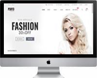 Modelos | Criação de Sites Para Loja de Produtos Variados 17