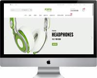 Lojas de Produtos Variados 19 | Eletroeletrônicos