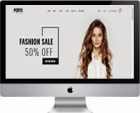 Modelos | Criação de Sites Para Loja de Produtos Variados 21