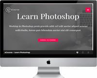 Modelos | Criação de Sites Para Web Design 06