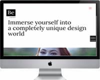 Modelos | Criação de Sites Para Web Design 11