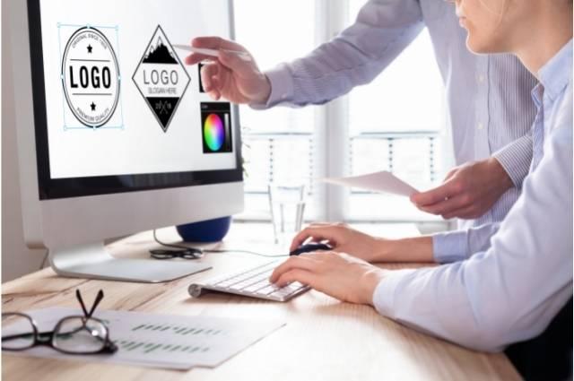 6 passos para sua modificação visual da sua marca, e aumentar o seu marketing digital